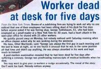 Dead_at_desk_2