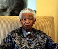 Mandela_2