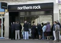 Northern_rock