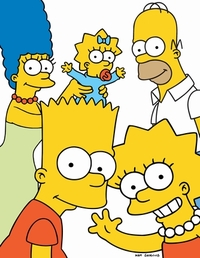 Simpsons_family_6
