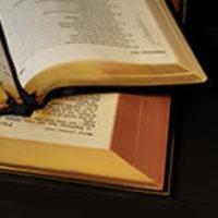 2_bibles_1