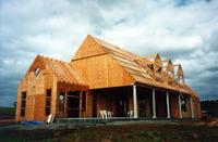 House_built