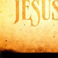 Jesus_logo