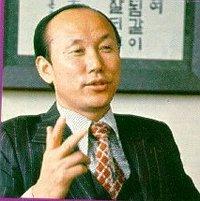 Yonggi_cho